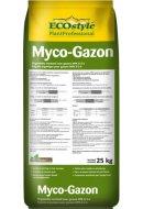 Myco-Gazon